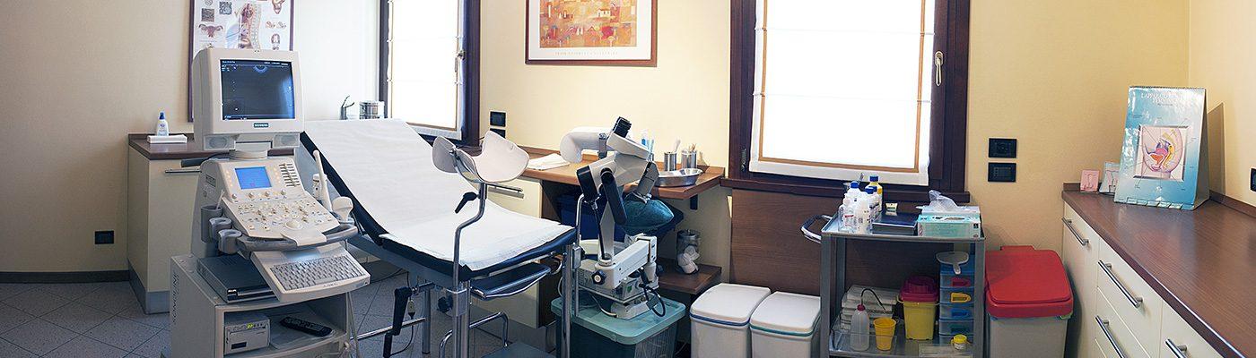 Dott. LINO DEL PUP – Ginecologo e Ostetrico